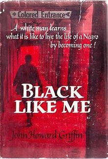 black_like_me