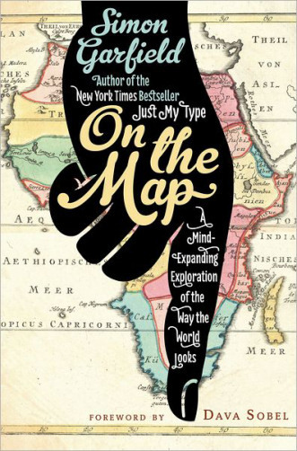 on_the_map